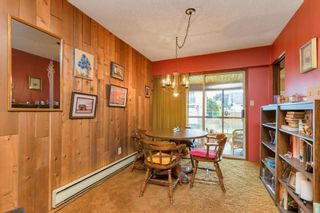 """Photo 12: 2525 CAMERON Crescent in Abbotsford: Abbotsford East House for sale in """"macmillan"""" : MLS®# R2605732"""