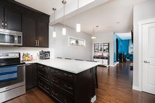 Photo 23: 17508 58 Street in Edmonton: Zone 03 House for sale : MLS®# E4263632