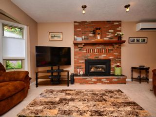 Photo 6: 2053 Winmeadow Pl in : Si Sidney South-West House for sale (Sidney)  : MLS®# 876709