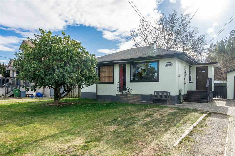FEATURED LISTING: 45774 LEWIS Avenue Chilliwack
