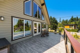 Photo 54: 1869 Fern Rd in : CV Courtenay North House for sale (Comox Valley)  : MLS®# 881523