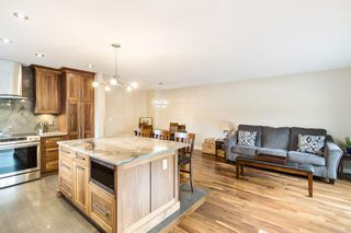 Photo 10: 3719 42 Street SW in Calgary: Glenbrook Semi Detached for sale : MLS®# A1015771