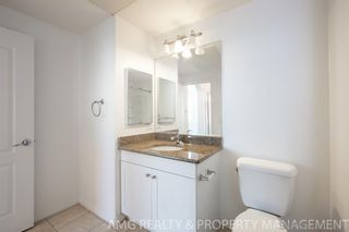 Photo 15: NORTH PARK Condo for sale : 2 bedrooms : 3957 30th Street #514 in San Diego