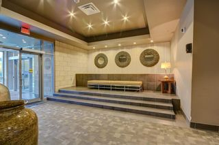 Photo 22: 702 215 13 Avenue SW in Calgary: Beltline Apartment for sale : MLS®# A1093918