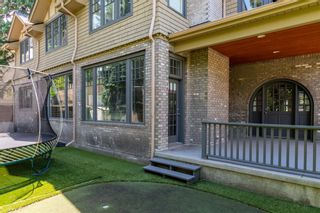 Photo 49: 2204 7 Street SW in Calgary: Upper Mount Royal Detached for sale : MLS®# A1131457