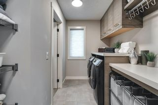 Photo 35: 145 Cranbrook Heights SE in Calgary: Cranston Detached for sale : MLS®# A1132528