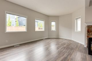 Photo 5: 65 Tuscany Ridge Mews NW in Calgary: Tuscany Detached for sale : MLS®# A1152242