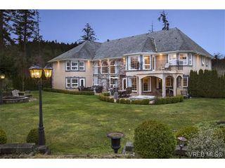 Photo 18: 1825 Marina Way in SIDNEY: NS Swartz Bay House for sale (North Saanich)  : MLS®# 721654