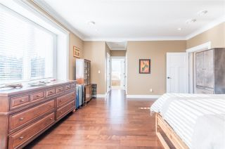 Photo 10: 3148 W 16TH Avenue in Vancouver: Arbutus House for sale (Vancouver West)  : MLS®# R2532008