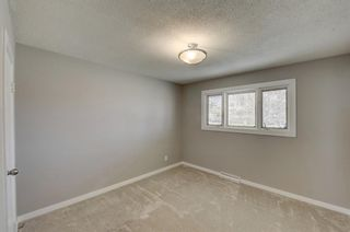 Photo 10: 9320 Almond Crescent SE in Calgary: Acadia Detached for sale : MLS®# A1096024