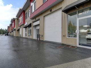 Photo 22: 127 2785 Leigh Rd in : La Langford Lake Row/Townhouse for sale (Langford)  : MLS®# 858142