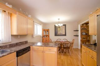 Photo 12: 151 McCaughan Road in St Francis Xavier: Rosser / Meadows / St. Francois Xavier Single Family Detached for sale : MLS®# 1425476