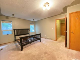 Photo 24: 4 Olds Place in Davidson: Residential for sale : MLS®# SK870481