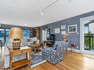 Photo 31: 3697 Marine Vista in COBBLE HILL: ML Cobble Hill House for sale (Malahat & Area)  : MLS®# 840625
