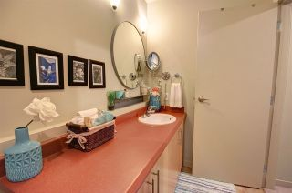 Photo 16: # 416 - 549 Columbia Street in New Westminster: Downtown NW Condo for sale : MLS®# R2225736