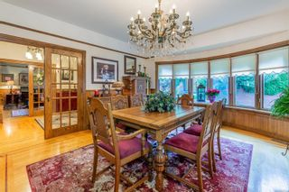 Photo 11: 392 Crystalview Terr in : La Mill Hill House for sale (Langford)  : MLS®# 885364
