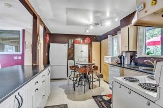 Photo 5: 10514 155 Street in Surrey: Guildford House for sale (North Surrey)  : MLS®# R2547506