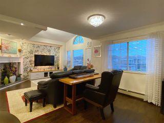 Photo 10: 22700 MCLEAN Avenue in Richmond: Hamilton RI House for sale : MLS®# R2520718