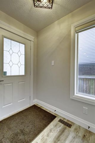Photo 7: 15 Evansmeade Common NW in Calgary: Evanston Detached for sale : MLS®# A1153510