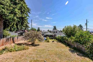 Photo 18: 453 E 11TH Street in North Vancouver: Central Lonsdale House for sale : MLS®# R2283438