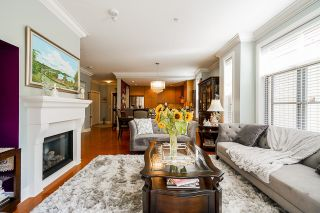 """Photo 14: 208 16421 64 Avenue in Surrey: Cloverdale BC Condo for sale in """"St. Andrews"""" (Cloverdale)  : MLS®# R2603809"""