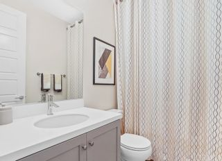 Photo 16: 166 Finch in Lake Forest: Residential Lease for sale (BK - Baker Ranch)  : MLS®# OC21206658