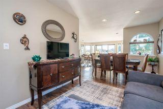 Photo 21: 890 STEVENS STREET: White Rock House for sale (South Surrey White Rock)  : MLS®# R2503733