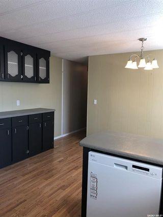 Photo 17: #28 Hardy Road Starlite Trailer Crt in Hudson Bay: Residential for sale (Hudson Bay Rm No. 394)  : MLS®# SK854525