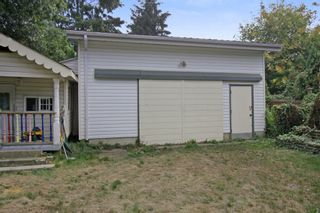 Photo 19: 45290 LABELLE Avenue in Chilliwack: Chilliwack W Young-Well House for sale : MLS®# R2319467