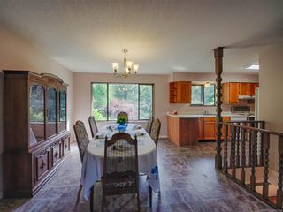 Photo 5: 185 Vista Bay Dr in : CR Willow Point House for sale (Campbell River)  : MLS®# 882299