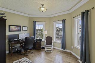 Photo 5: 2554 Lockhart Way: Cold Lake House for sale : MLS®# E4199279