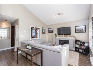 """Photo 9: 103 12099 237 Street in Maple Ridge: East Central Townhouse for sale in """"Gabriola"""" : MLS®# R2624710"""