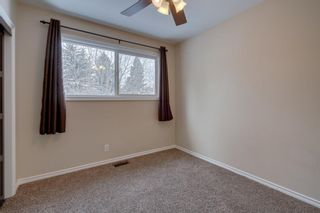 Photo 16: 6139 Buckthorn Road NW in Calgary: Thorncliffe Detached for sale : MLS®# A1070955