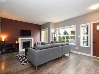 Photo 2: 2689 Azalea Lane in VICTORIA: La Langford Proper Row/Townhouse for sale (Langford)  : MLS®# 820698