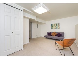 """Photo 16: 14 11735 89A Avenue in Delta: Annieville Townhouse for sale in """"Inverness Court"""" (N. Delta)  : MLS®# R2245350"""