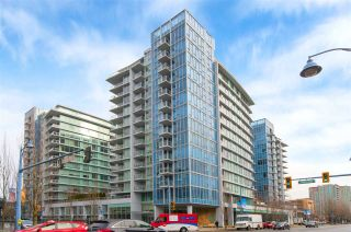 """Photo 17: 1503 7371 WESTMINSTER Highway in Richmond: Brighouse Condo for sale in """"Lotus"""" : MLS®# R2135677"""