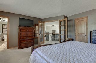 Photo 25: 315 Woodhaven Bay SW in Calgary: Woodbine Detached for sale : MLS®# A1144347