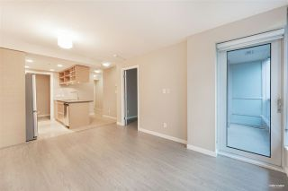 Photo 15: 1502 833 SEYMOUR STREET in Vancouver: Downtown VW Condo for sale (Vancouver West)  : MLS®# R2525618