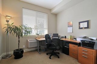 "Photo 11: 104 5430 201ST Street in Langley: Langley City Condo for sale in ""The Sonnet"""