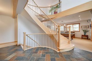 Photo 4: 12433 28 Avenue in Edmonton: Zone 16 House for sale : MLS®# E4245223