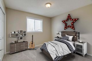 Photo 36: Langdon Real Estate - Langdon Home Sells With Luxury Calgary Realtor Steven Hill, Sotheby's Calgary