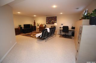 Photo 21: 11 110 Banyan Crescent in Saskatoon: Briarwood Residential for sale : MLS®# SK841263