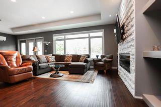 Photo 7: 12 150 Creek Bend Road in Winnipeg: River Park South Condominium for sale (2F)  : MLS®# 202117669