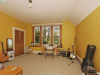 Photo 12: 615 Harbinger Ave in VICTORIA: Vi Fairfield West House for sale (Victoria)  : MLS®# 640370