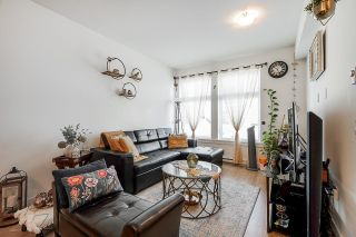 """Photo 13: 19 12073 62 Avenue in Surrey: Panorama Ridge Townhouse for sale in """"Sylvia"""" : MLS®# R2594408"""