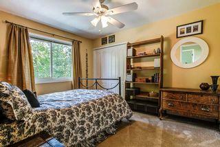 Photo 13: 20535 124A Avenue in Maple Ridge: Northwest Maple Ridge House for sale : MLS®# R2064433