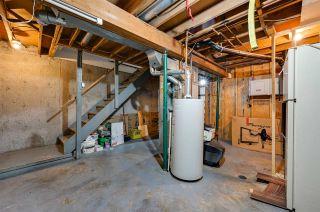 Photo 3: 6614 106 Street in Edmonton: Zone 15 House Half Duplex for sale : MLS®# E4226833