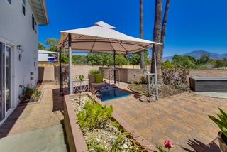 Photo 23: MOUNT HELIX House for sale : 4 bedrooms : 10601 Itzamna in La Mesa