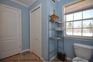 Photo 26: 83 MORAINE Drive in Enfield: 105-East Hants/Colchester West Residential for sale (Halifax-Dartmouth)  : MLS®# 5173146