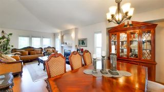 Photo 4: 1545 EAGLE MOUNTAIN Drive in Coquitlam: Westwood Plateau House for sale : MLS®# R2593011
